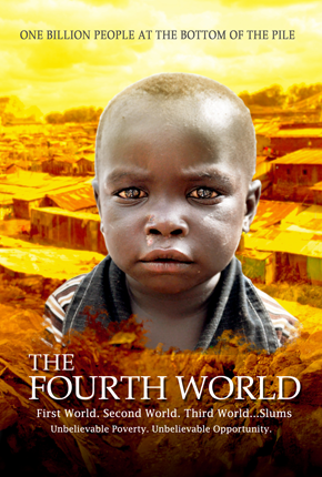 fourth-world-film-dvd-case