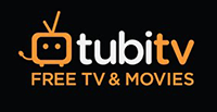 tubi-tv-logo