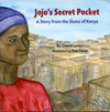 jojos-secrect-pocket-cover